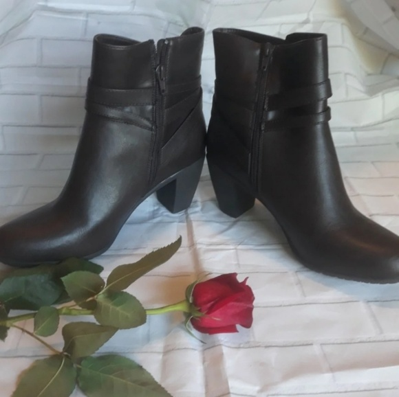 Madeline Shoes - MADELINE  WOMENS BOOTS 11M